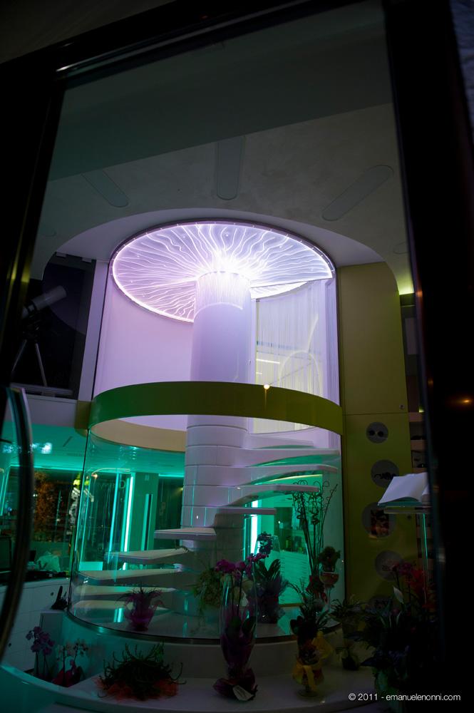 centro ottico emmedue spoleto foto emanuelenonni_com-55