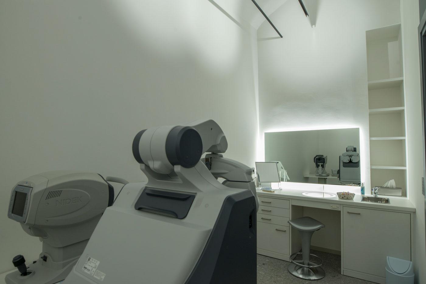 lab-centro-ottico-emmedue-spoleto-13