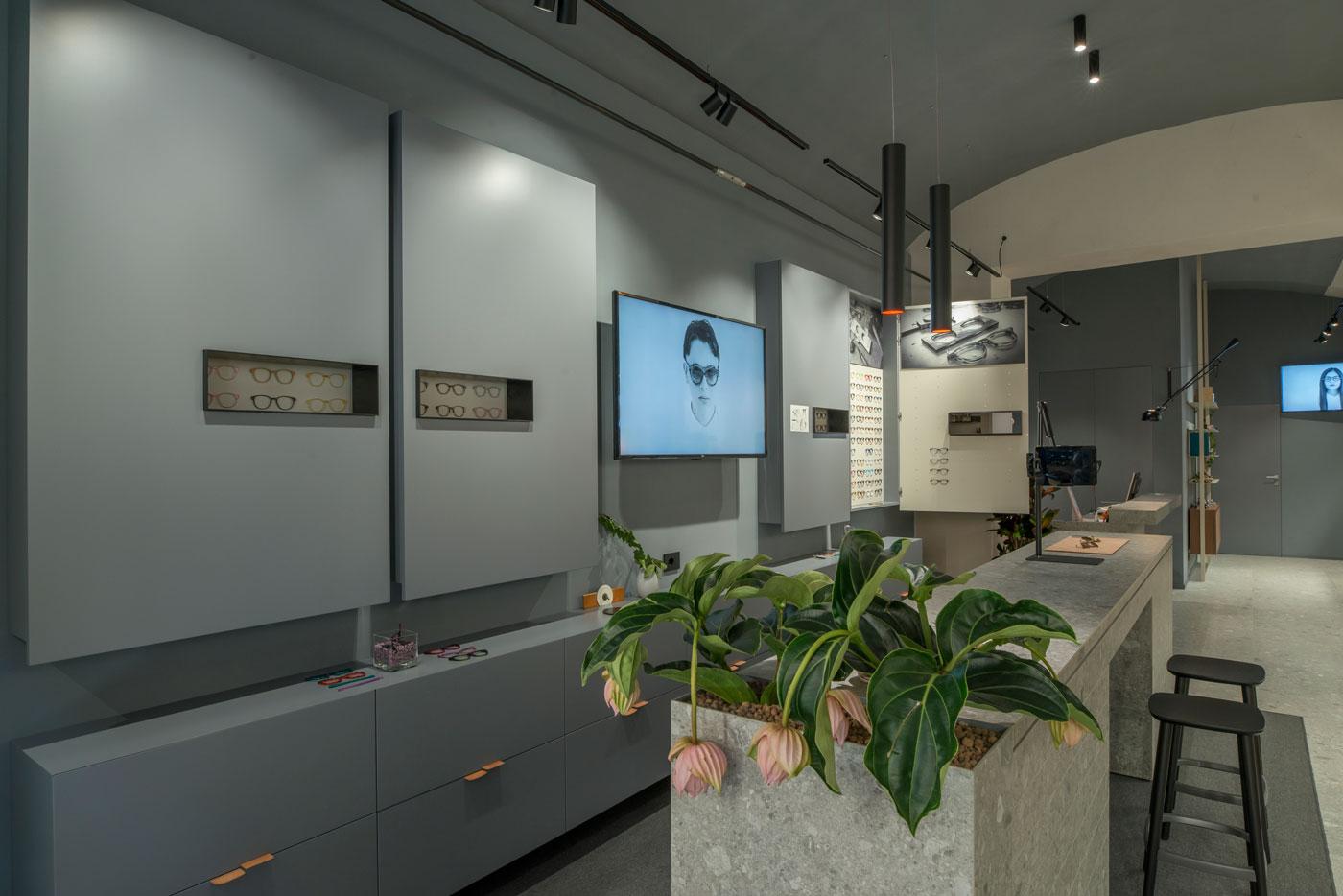 lab-centro-ottico-emmedue-spoleto-3