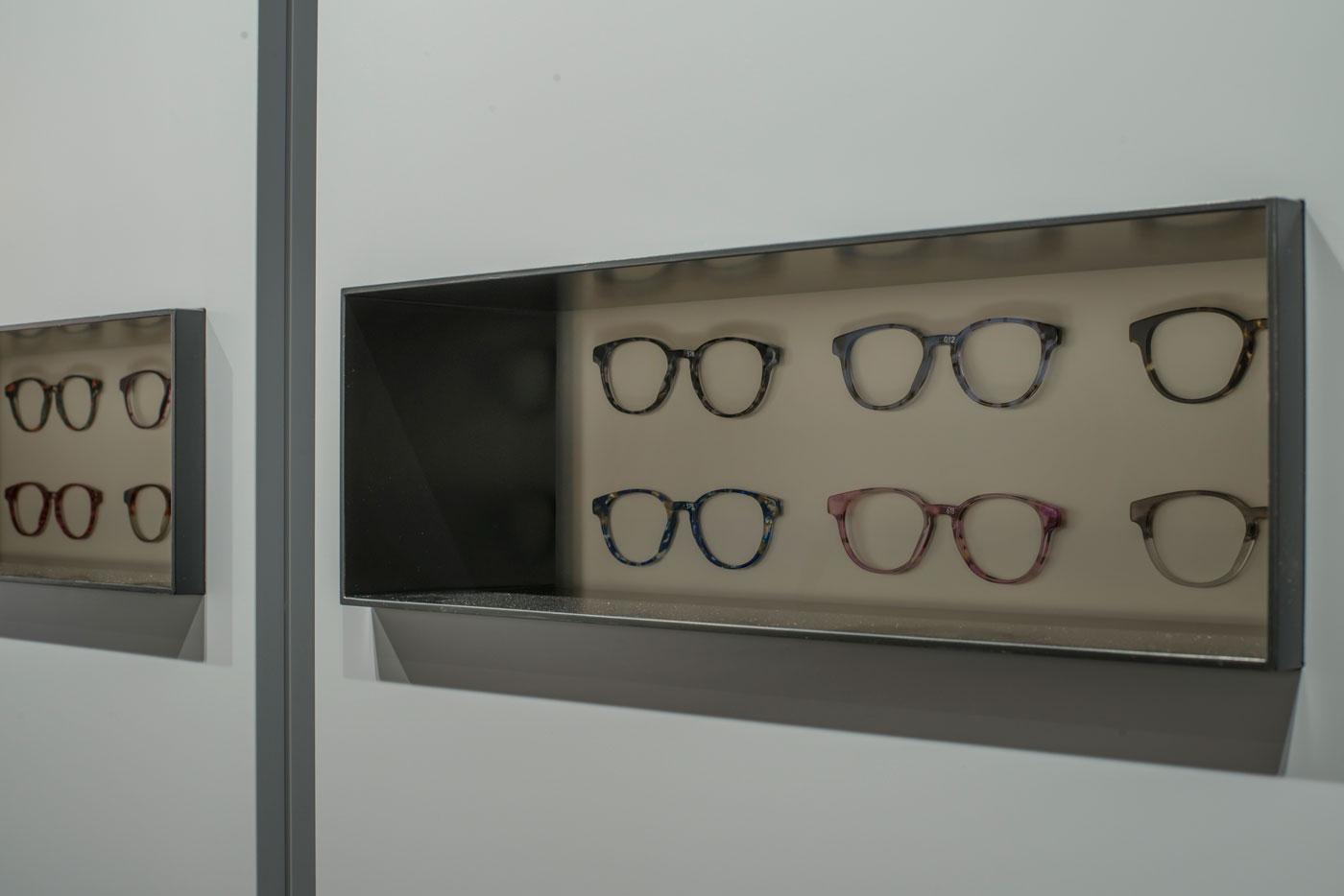 lab-centro-ottico-emmedue-spoleto-6