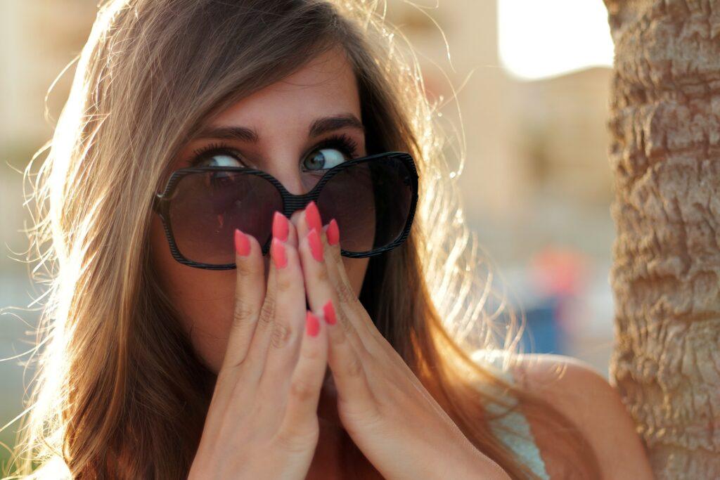 Occhiale da sole per uomo come sceglierlo Centro Ottico Emmedue